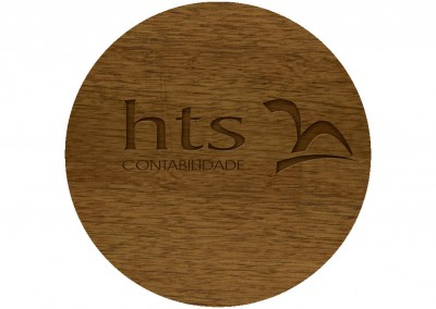 Website Design – HTS Contabilidades